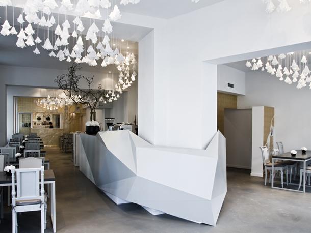 Chi Sing Restaurant 3