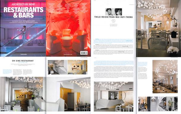 thilo_reich_architecture_now_chi_sing_restaurant_web