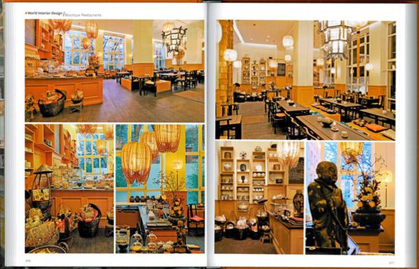 Thilo_Reich_Boutique_Restaurants_web_ 02