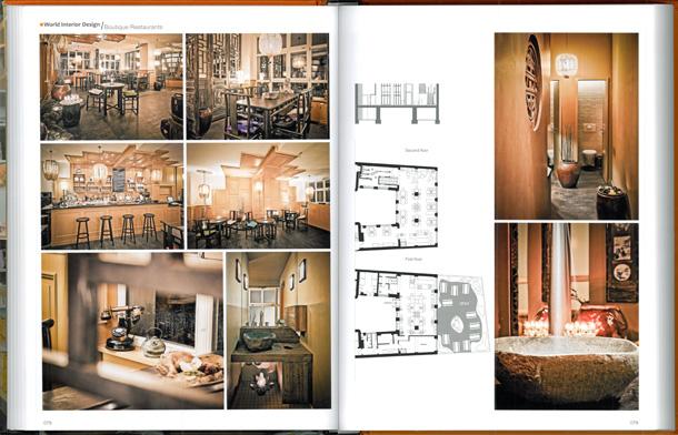 Thilo_Reich_Boutique_Restaurants_web_ 03