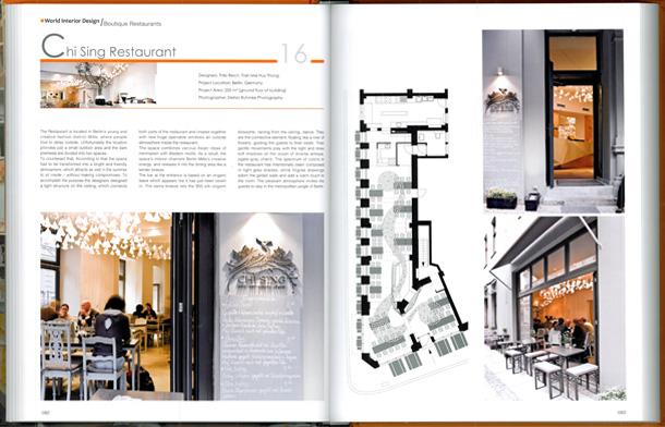 Thilo_Reich_Boutique_Restaurants_web_ 05