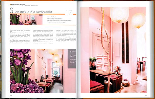 Thilo_Reich_Boutique_Restaurants_web_ 08