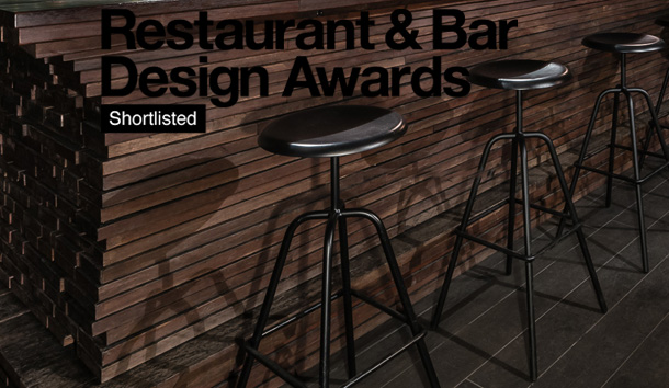 thilo_reich_restaurant_and_bar_design_awards_weg_01