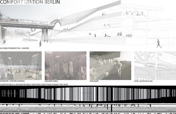 thilo_reich_comfort_station_berlin_01_web
