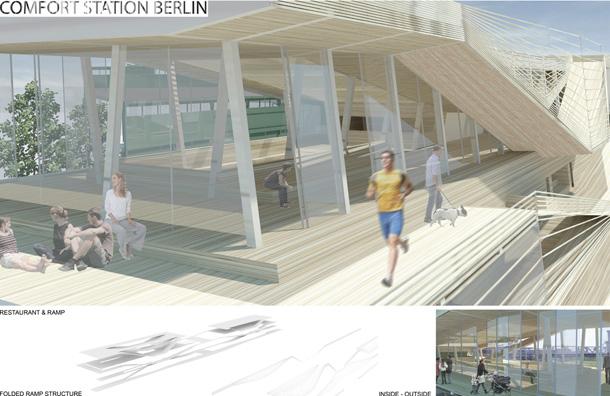 thilo_reich_comfort_station_berlin_03_web