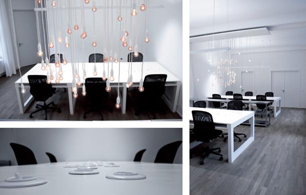 thilo_reich_fullsix_headquarters_web_01