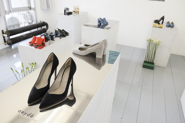 thilo_reich_aeyde_showroom_05