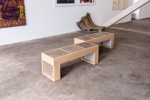 KMA-Bench-PS120-Thilo-Reich-Architectural-Design-01