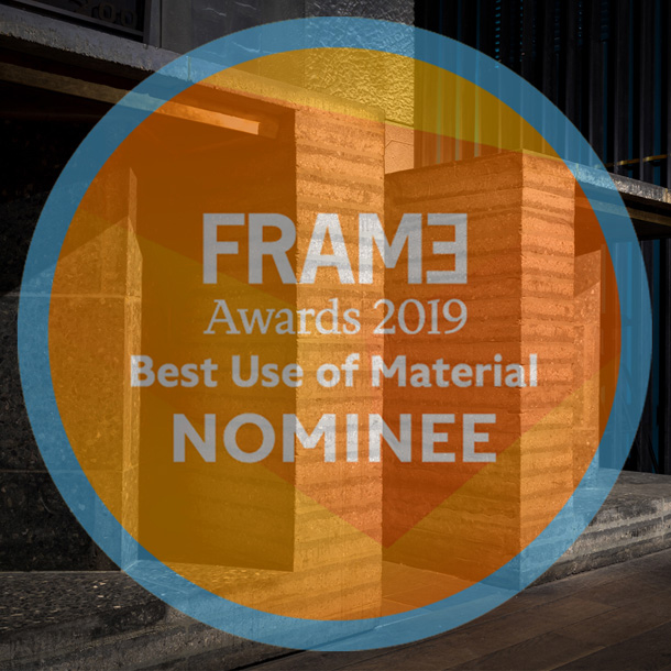 Frame_Awards_Nominee_Thilo_Reich_Architectural_Design_01